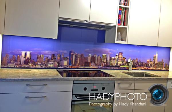 Echtglas hadyphoto fine art fotografie bildarchiv info - Fliesenspiegel aus holz ...